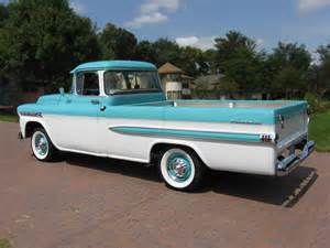 1959 chevrolet apache fleetside 15 43 wheels