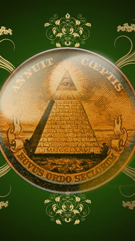 illuminati wallpaper iphone hd illuminati wallpaper 1080p wallpapersafari
