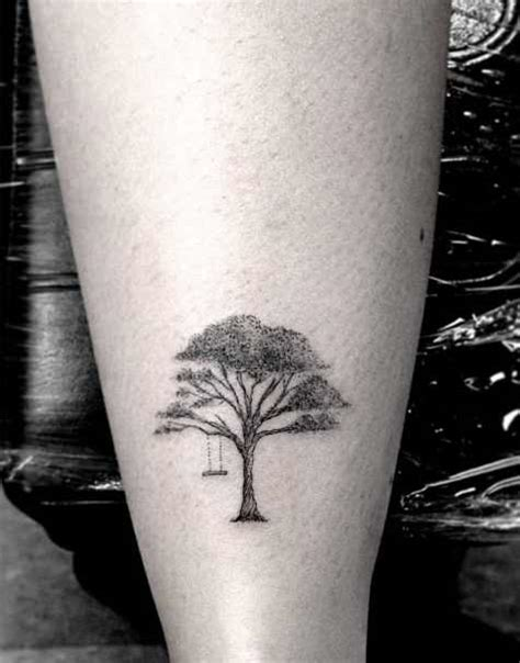 small oak tree tattoo black tree by dr woo design of tattoosdesign of