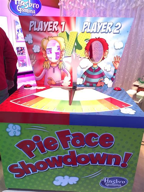Pie Showdown 2 Orang pie showdown see all 170 brand new toys your will be begging for this year