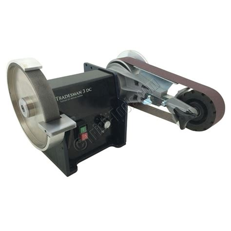 linishall bench grinder linishall bench grinder review benches