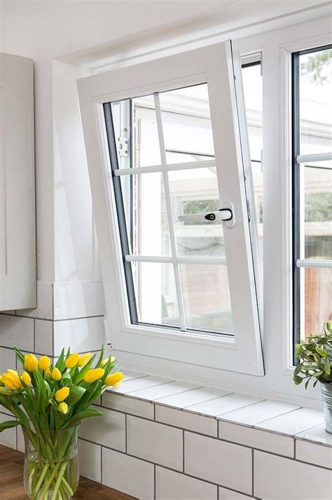 home design upvc windows 25 best ideas about upvc porches on pinterest house