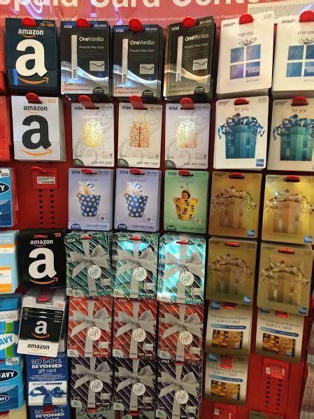 Etihad Gift Card - cvs gift card rack jpg points miles martinis