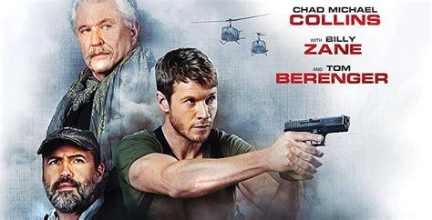 film sniper seru nonton bioskop terbaru nonton film terbaru sinopsis