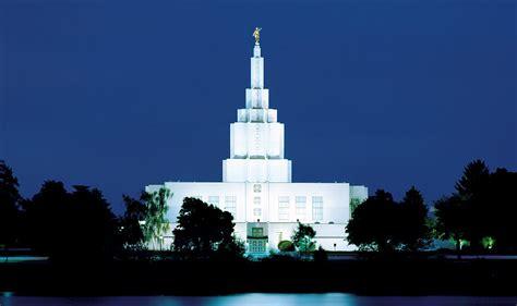 Superior Lds Church Idaho Falls #2: Idaho-falls-idaho-808x480-CU051201_bkf15.jpg