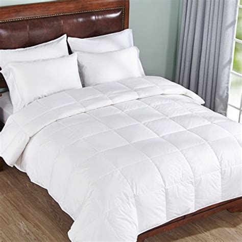 warmest down comforter lightweight warm down comforter cotton 550 fill power