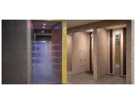 ducha esencias de obra productos ducha bit 233 rmica gran caudal modular productos the new spas