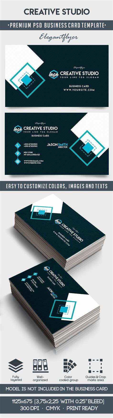 https psdfreebies psd creative studio business card psd template creative studio business card templates psd by