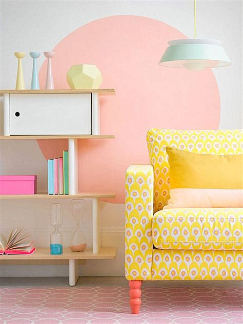 pastel rooms 25 best ideas about pastel room on pastel room decor pastel bedroom and pastel
