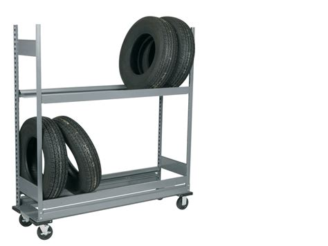 Ture Rack by The Tire Rack Tire Rack Newhairstylesformen2014
