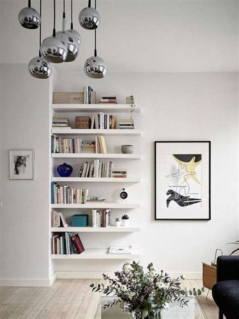 17 best ideas about lack shelf on pinterest ikea lack les 17 meilleures id 233 es de la cat 233 gorie etagere murale
