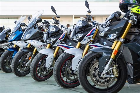 Motorrad Test C Almeria by Bmw Motorrad Test C Almeria Zaruen Recept Na Zimu