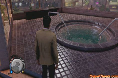 sleeping dogs house upgrades sleeping dogs house 28 images safehouses sleeping dogs wiki fandom powered by