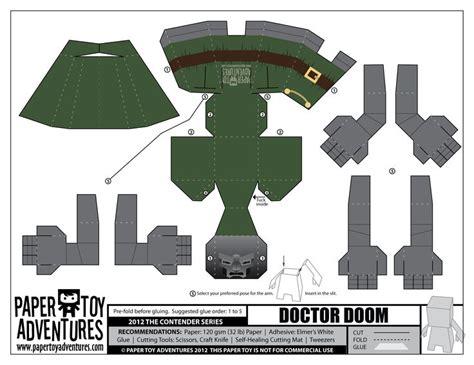 template of doom best photos of template of doom all lego indiana jones