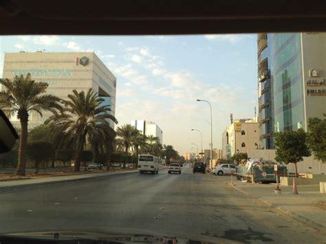 saudi arabian bank 7 reasons to raise an expat family in saudi arabia