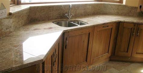 countertops ireland inca gold granite countertop from ireland stonecontact