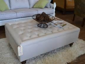 Trunk Coffee Table Amazon Coffee Table Tufted Ottoman Coffee Table Diy Coffee Table