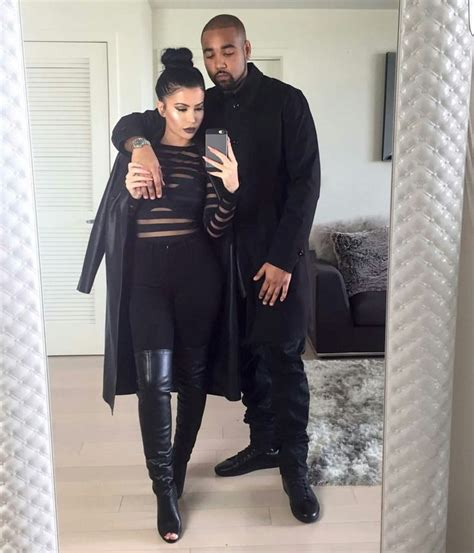25 all black fall outfits that are anything but basic 17 best images about amrezy outfit compilation on