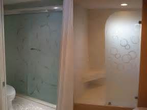 frosted shower door frosted glass shower doors the best inspiration for