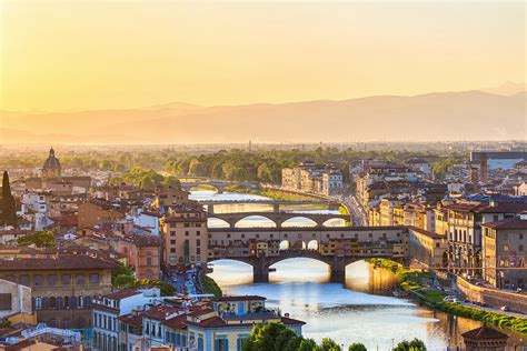 Florence Airfare by Italy Vacation Packages With Airfare Liberty Travel