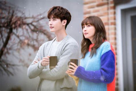 love alarm sky castle    great korean dramas