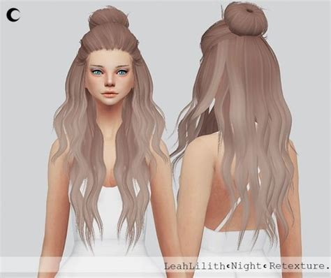 archive page 1 my loved hairy archives of hairy women hairstyles archives page 3 of 291 sims 4 downloads