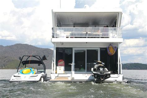 custom house boats houseboats swim platform jet ski boat rs for houseboats build a houseboat custom