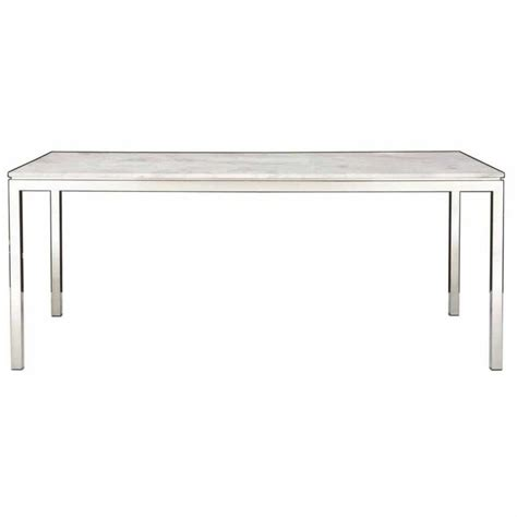 dining table lilia dining table domayne