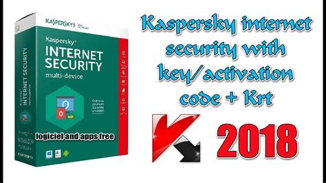 Security Kaspersky 2018 kaspersky security 2018 activated forever bloganap