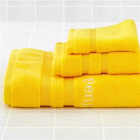 yellow patterned bath towels bath towels yellow