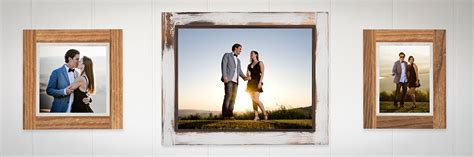 cornici per le foto cornici per foto di matrimonio comunione album epoca