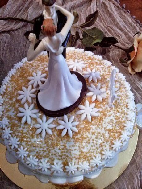 felicitacion de boda 2 jpeg newhairstylesformen2014