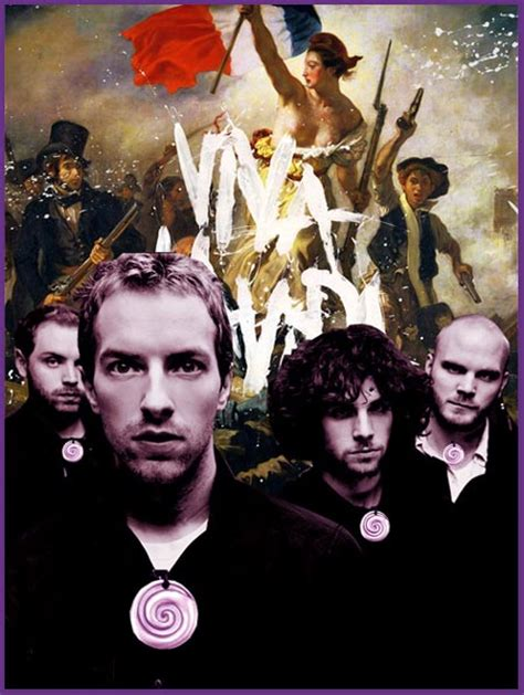coldplay demons mp3 download hypnotize minds torrent aclus