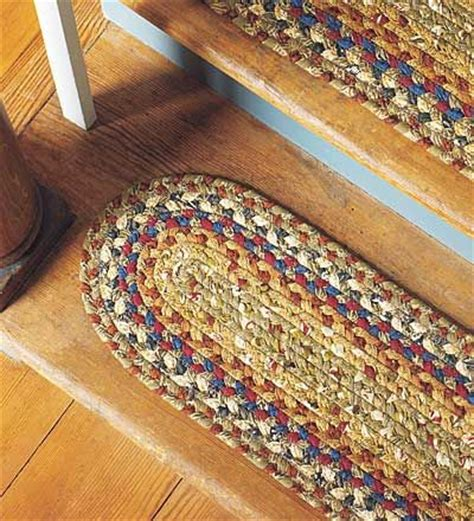 Looking For Rugs by 25 Best Stair Treads Ideas On Wood Stair