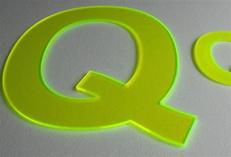 Pvc Transparent Polieren by B3d Studio Buchstaben 3d Logos Aus Pvc Acrylglas