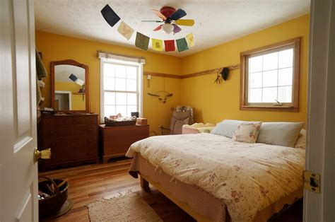 bedroom renovation ideas natural bedroom remodel design ideas the year of mud