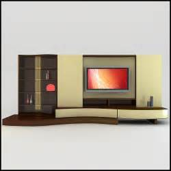 modern contemporary tv wall units home design 87 mesmerizing modern tv wall units