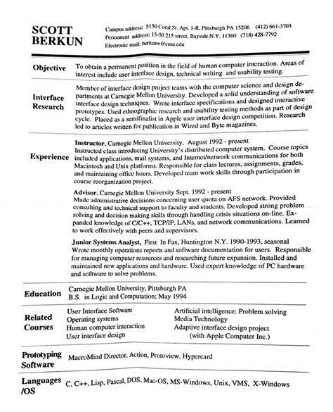 communication skills resume examples resume format 2017 - Communication Skills Resume