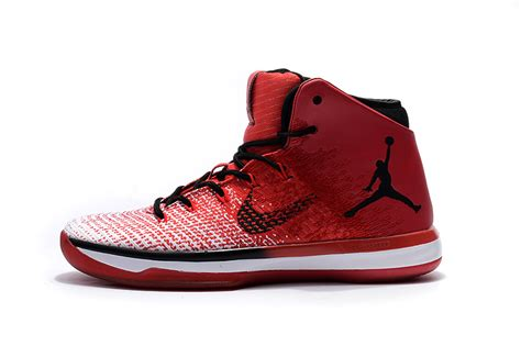 air basketball shoes for sale wholesale air jordans 31 mens chicago basketball shoe for