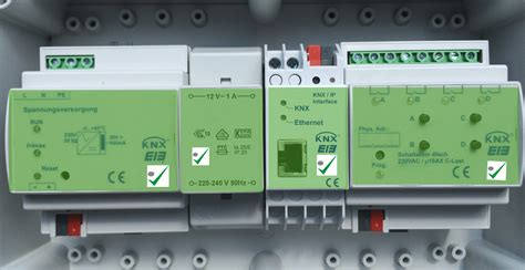 hausautomation welches system hausautomation smart energy