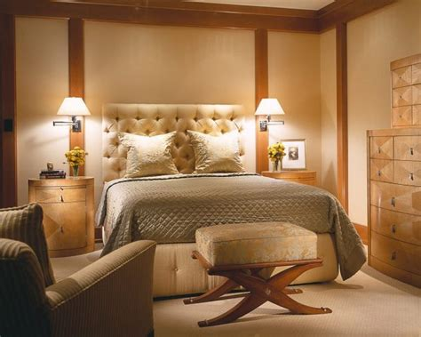 florida bedroom ideas bedroom decorating and designs by gil walsh interiors