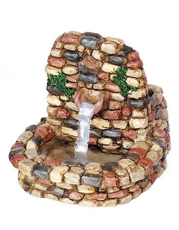 fuentes de jardin de segunda mano fuentes de piedras beautiful fuentes jardin segunda mano