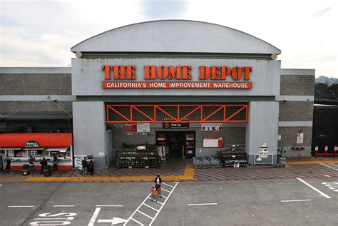 home depot to hire 80 000 employees aol finance