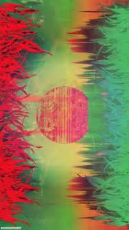 glitch art abstract vaporwave lsd hd wallpapers