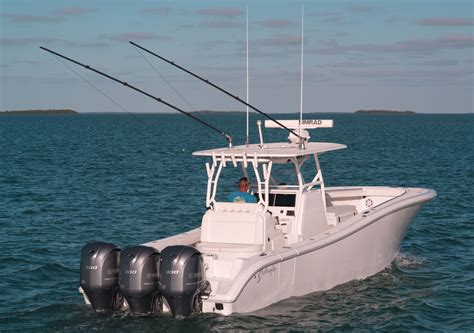 offshore fishing boats on ebay fishing boats for sale ebay autos post