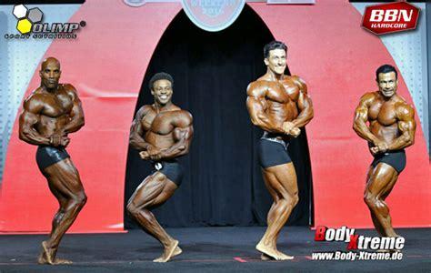 Charles Sieger by Danny Wird 1 Champ Jeremy Holt Titel Nr 3
