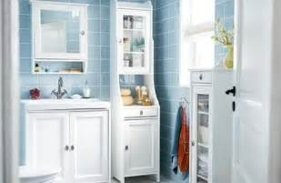 attractive kids bathroom design superb black motorized towel cabinets storage