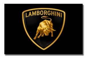 how to draw lamborghini badge