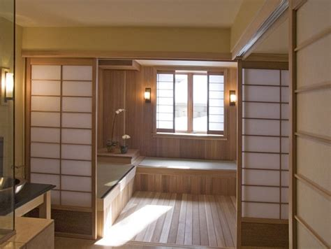 japanese bathroom accessories japanese bathroom asian minneapolis by orfield