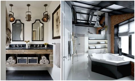 97 stylish truly masculine bathroom d 233 cor ideas digsdigs masculine bathrooms 28 images stylish masculine